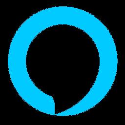 Alexa Skills Kit Ask Toolkit Visual Studio Marketplace